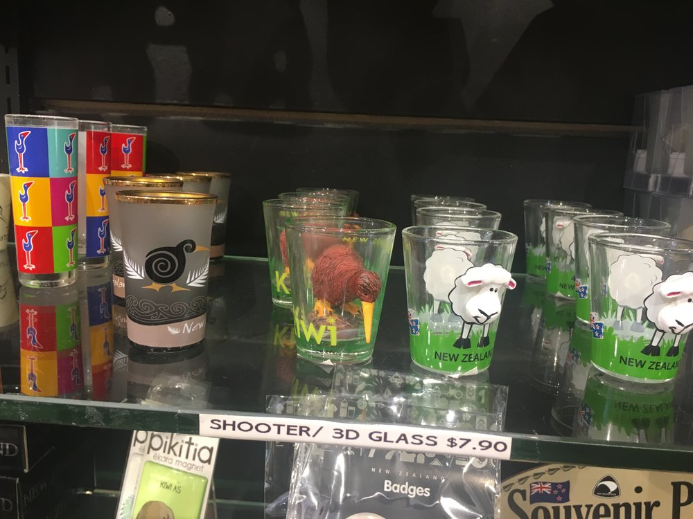shot glasses.JPG