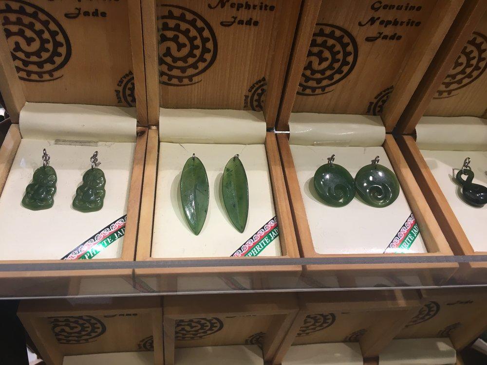 jade earrings.JPG