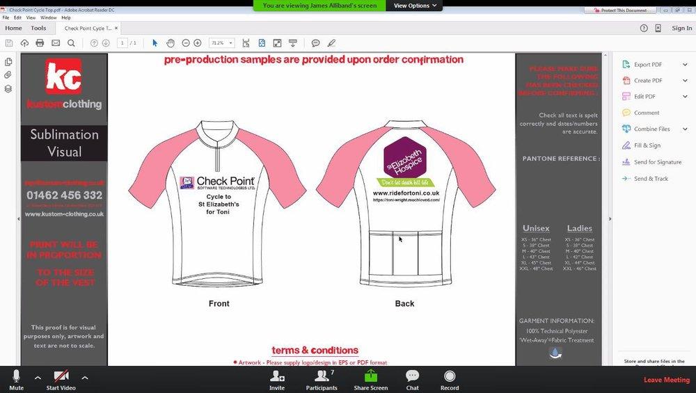 CHKP Shirts.jpg