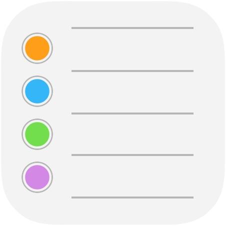 Reminders-App-Icon-iOS.jpg