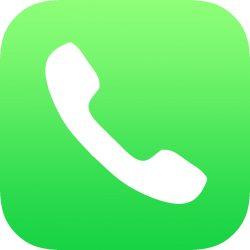 2013-08-26_09-38-25__Phone_iOS7_App_Icon_Rounded-250x250.jpg