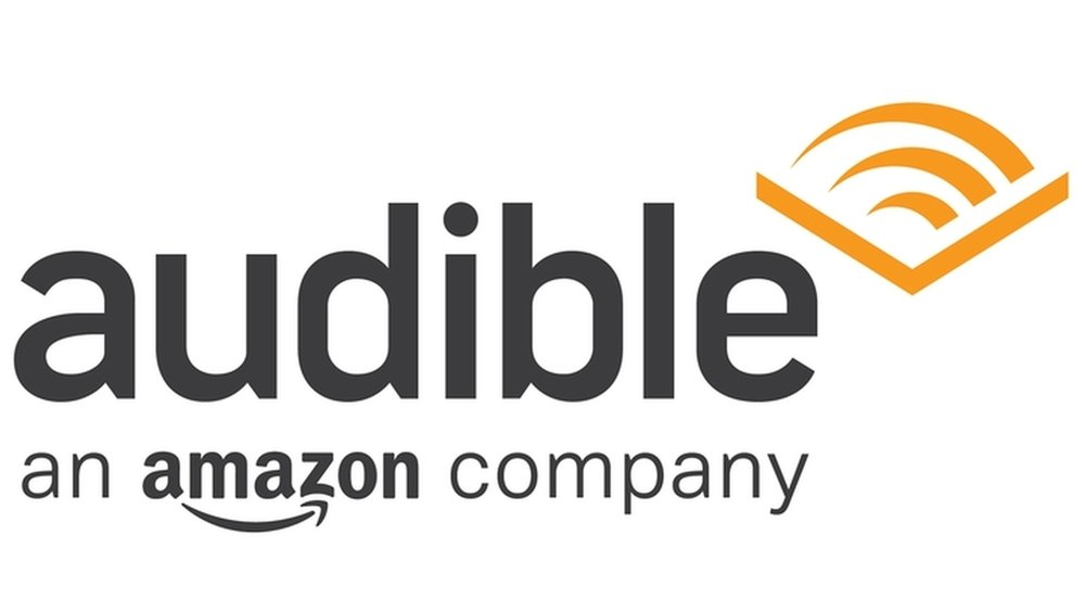 audible_720_thumb1200_16-9.jpg