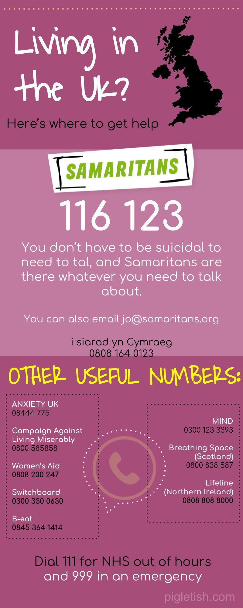 UK Helplines .jpg