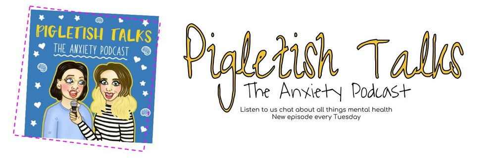 Podcast banner (1).jpg