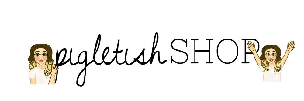 shop header.png
