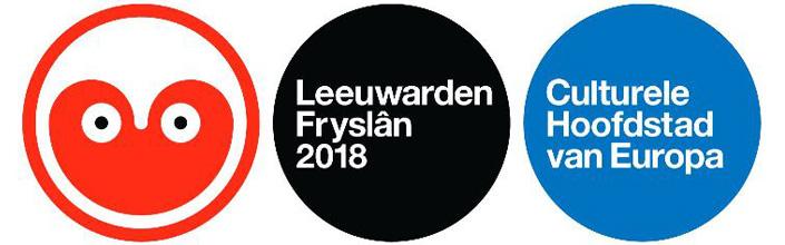 Culturele Hoofdstad 2018 Zon in Friesland.jpg