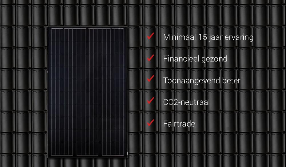 Producten Zon voor Friesland.png