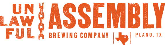 Unlawful Assembly Brewing Company
