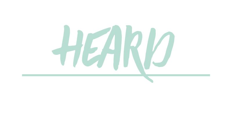 heard.jpg
