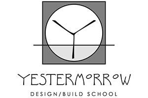 YESTER_logo2_3x3square.jpg