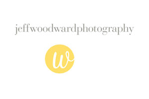 woodward-photography-logo.jpg