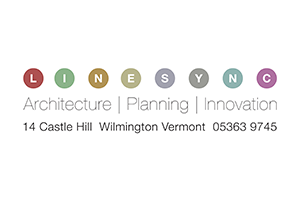 LineSync-0011-Logo.png