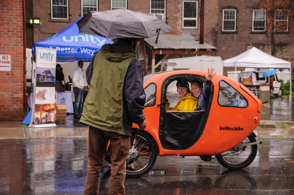 1_PEBL Better Bike-4.jpg
