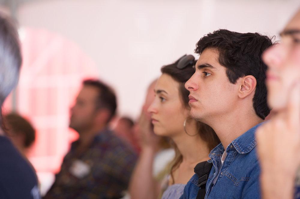 72_Audience.jpg