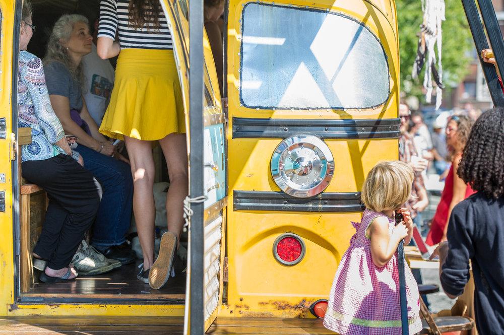 83_Bus Door.jpg