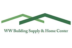 WW Building Supply & Home Center