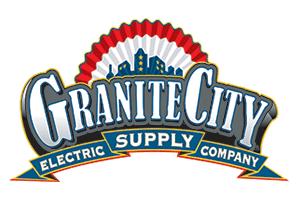 Granite City Electric Supply Company