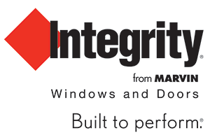 Integrity Windows and Doors from Marvin