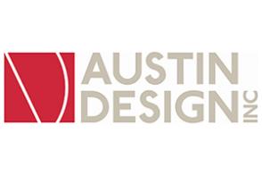 Austin Design Inc.
