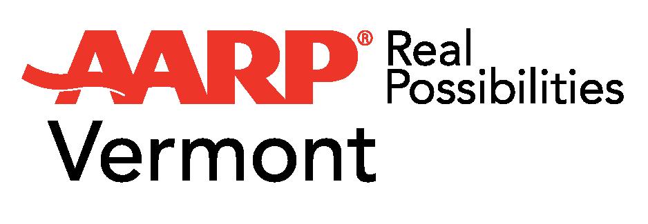AARP Vermont