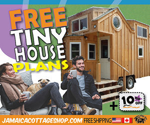 FREE_tiny_house_BANNER-green-300x250.jpg
