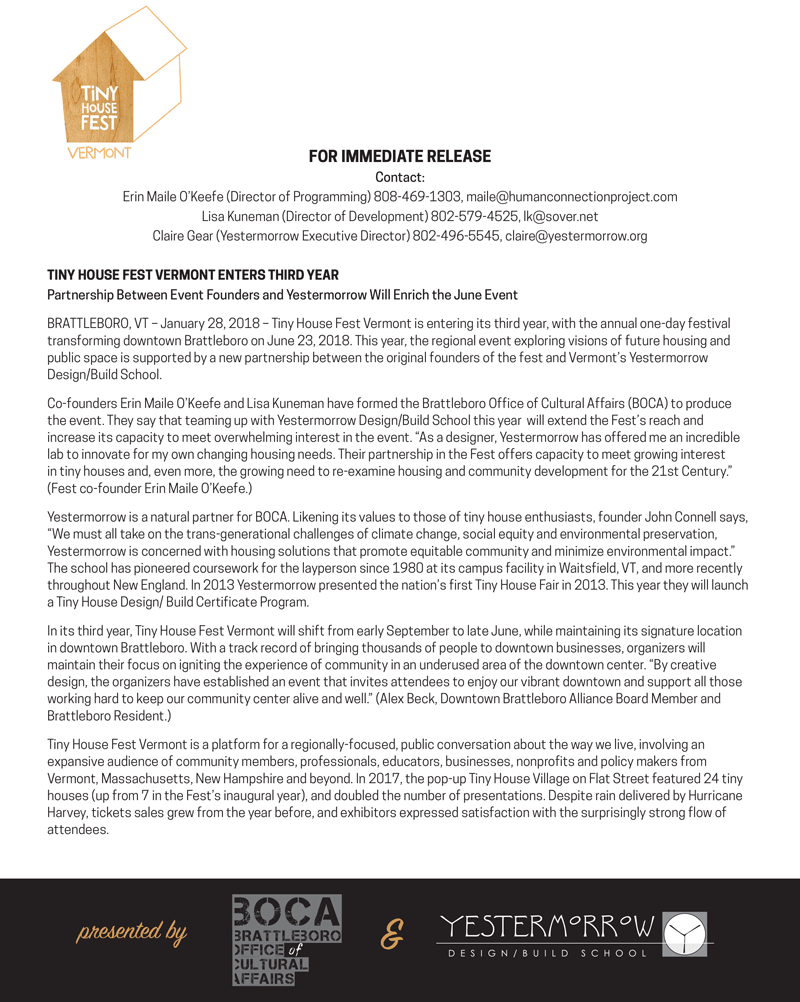 Press-Release-1.png