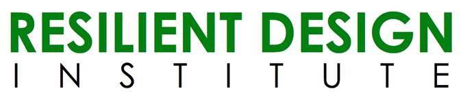 resilient-design-logo.jpg