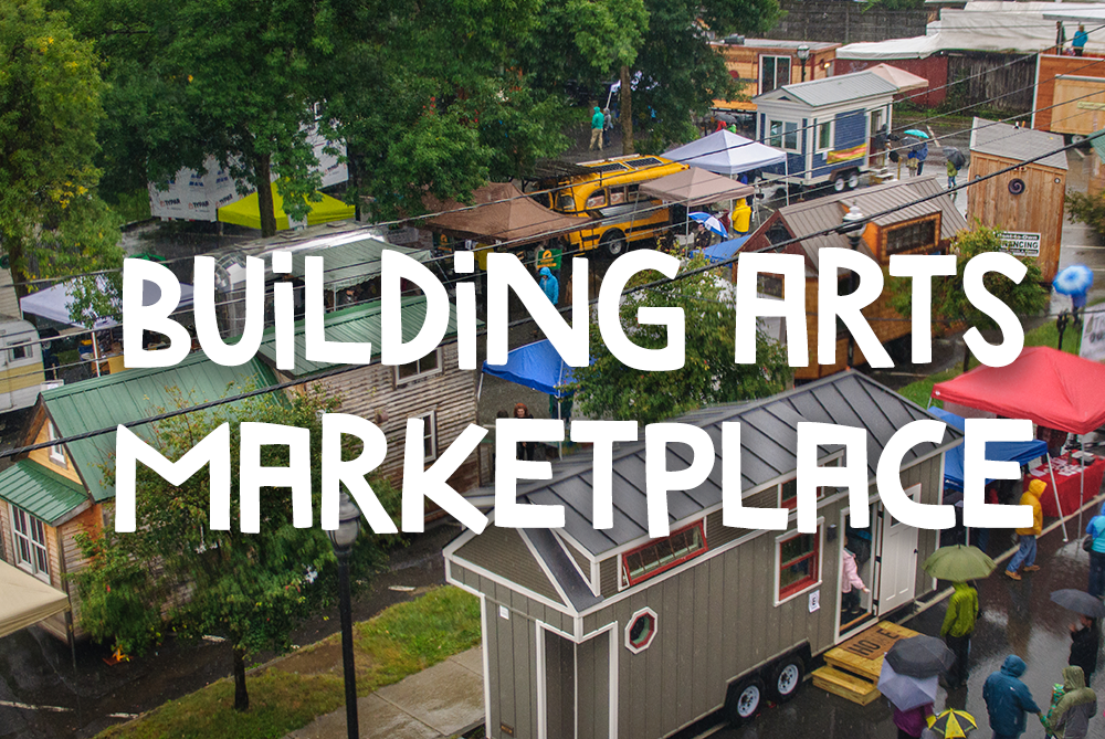 BuildingArtsMarketplace.png
