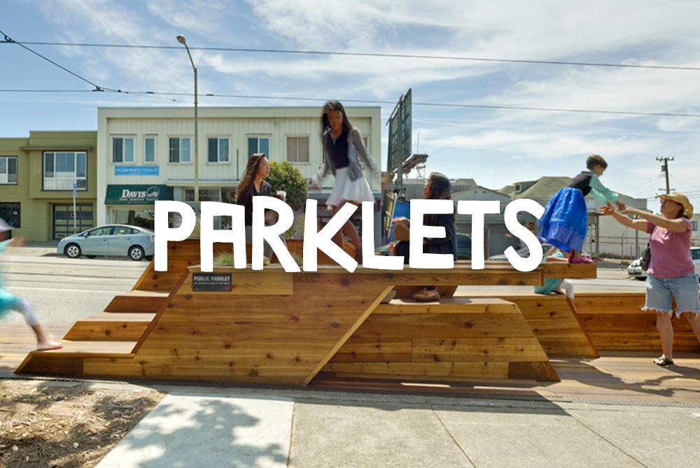 Parklets.png
