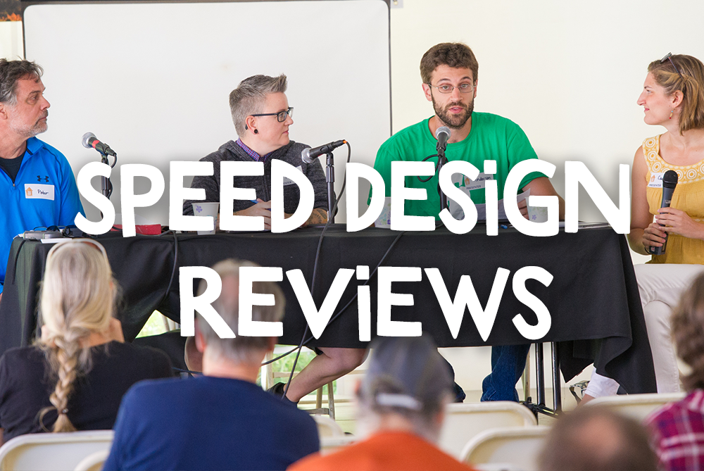 SpeedDesignReviews.png
