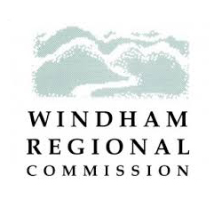 windham-regional-commission.jpg