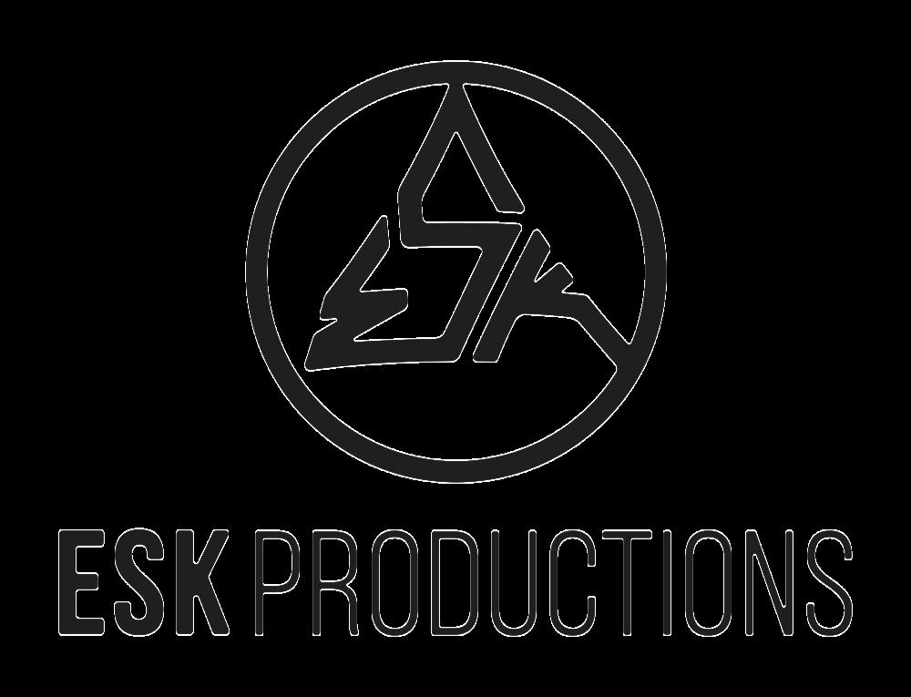 ESK_Logo2018.png