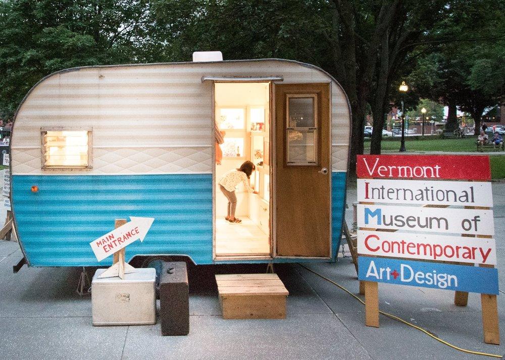 Mobile Museum.jpg