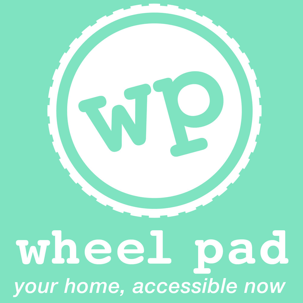WheelPad Logo Blue Background.jpg