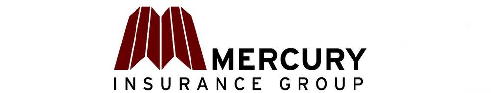 mercury-logo21.jpg