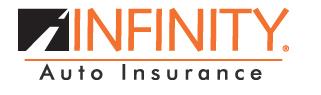 logo_infinity.jpg