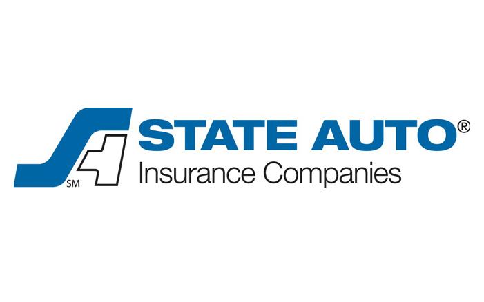 state-auto-insurance.jpg