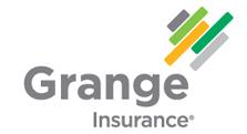 grange-logo2.jpg