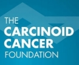 The mission of this foundation is to   increase awareness and educate the general public and healthcare professionals regarding carcinoid and related neuroendocrine tumors (NETs), to support NET cancer patients and their families, and to serve as patient advocates.