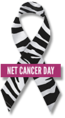 Raising awareness of neuroendocrine cancers around the world