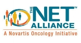 Neuroendocrine tumors, known as NET, are a rare type of cancer. If you have been diagnosed with a gastrointestinal NET (carcinoid), pancreatic NET, lung NET, or have questions about neuroendocrine tumors in general, you have come to the right place – The NET Alliance.    The NET Alliance™ and Novartis Oncology continue their commitment to improving knowledge and management of neuroendocrine tumors, and empowering patients to be more informed advocates.