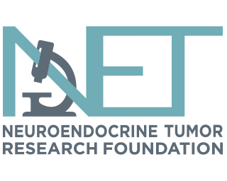 The mission of the Neuroendocrine Tumor Research Foundation is to fund research to discover cures and more effective treatments for carcinoid, pancreatic, and related neuroendocrine cancers