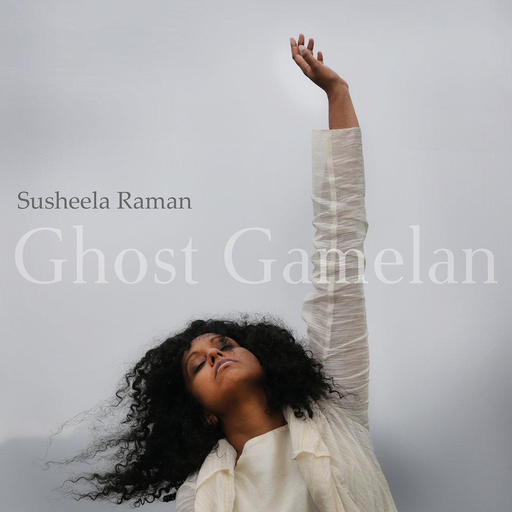 Ghost-Gamelan-CD-Low.jpg