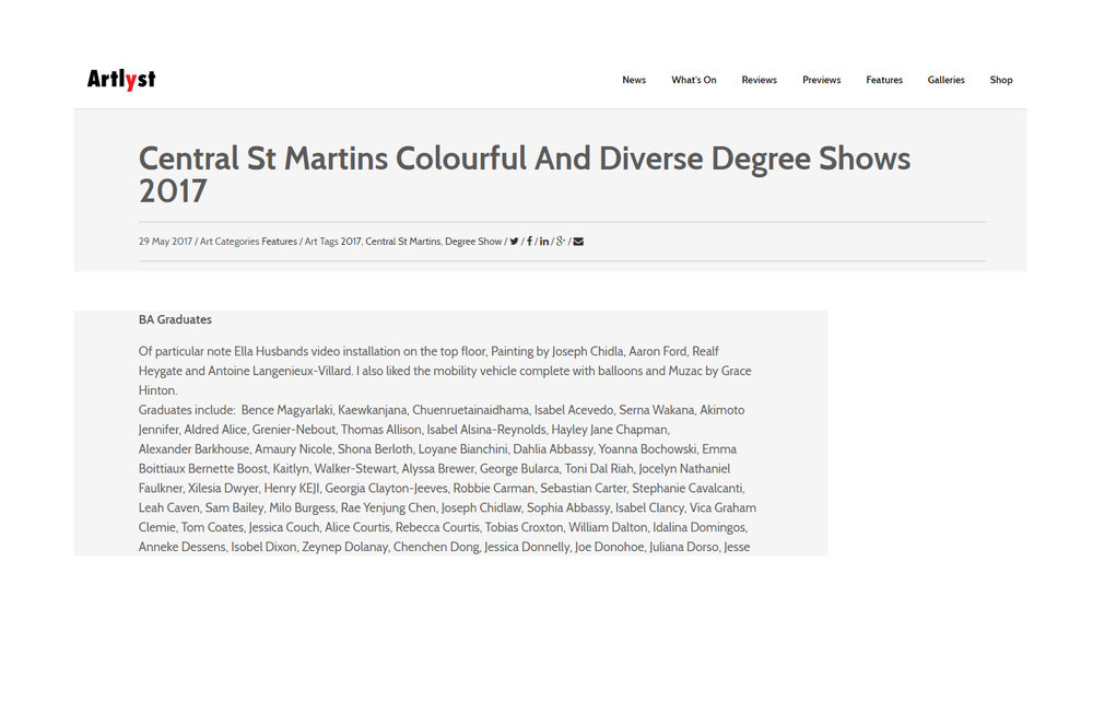 artlyst.com/features/central-st-martins-colourful-diverse-degree-shows-2017/