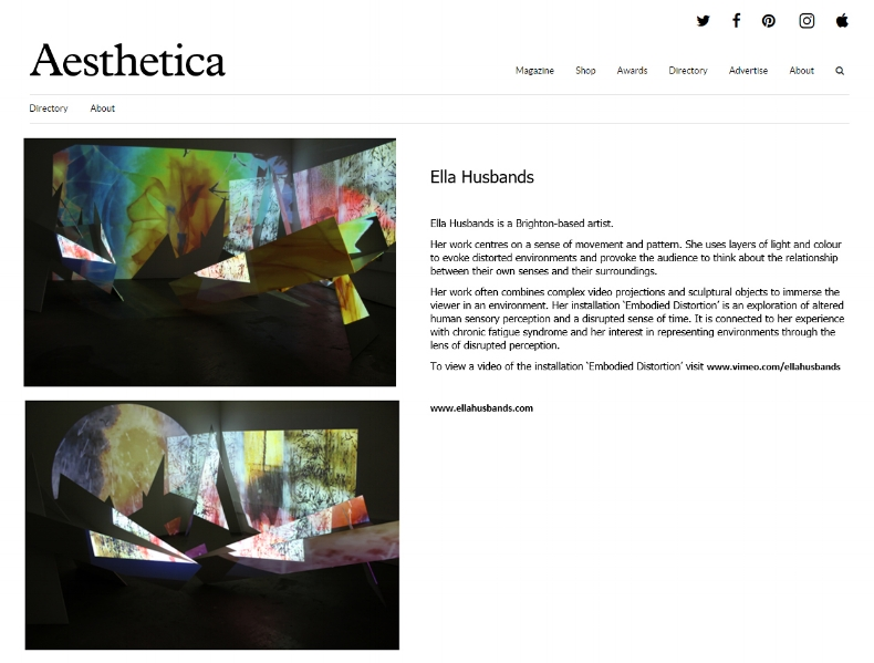 aestheticamagazine.com/profile/ella-husbands/