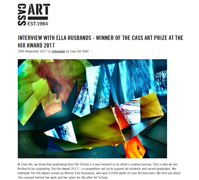 cassart.co.uk/blog/interview_with_ella_husbands.htm