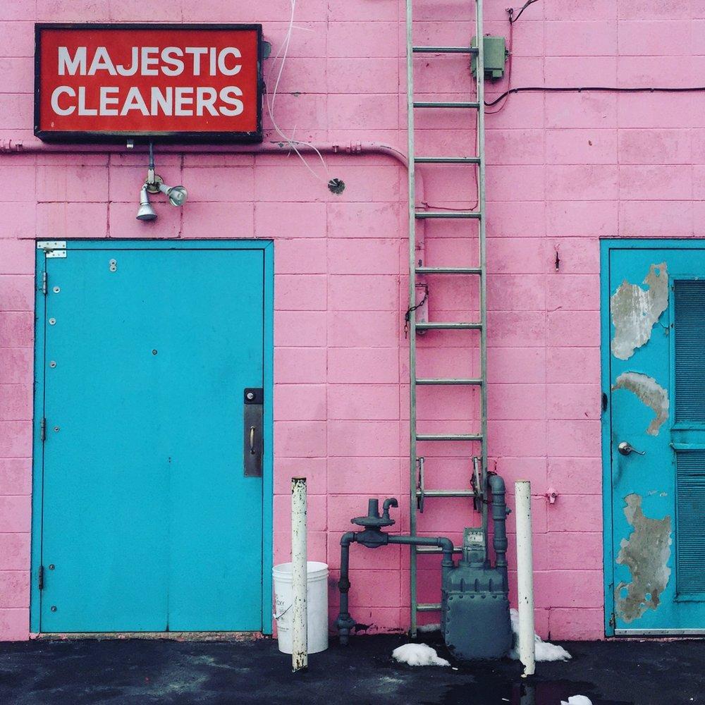3 pink magestic.JPG