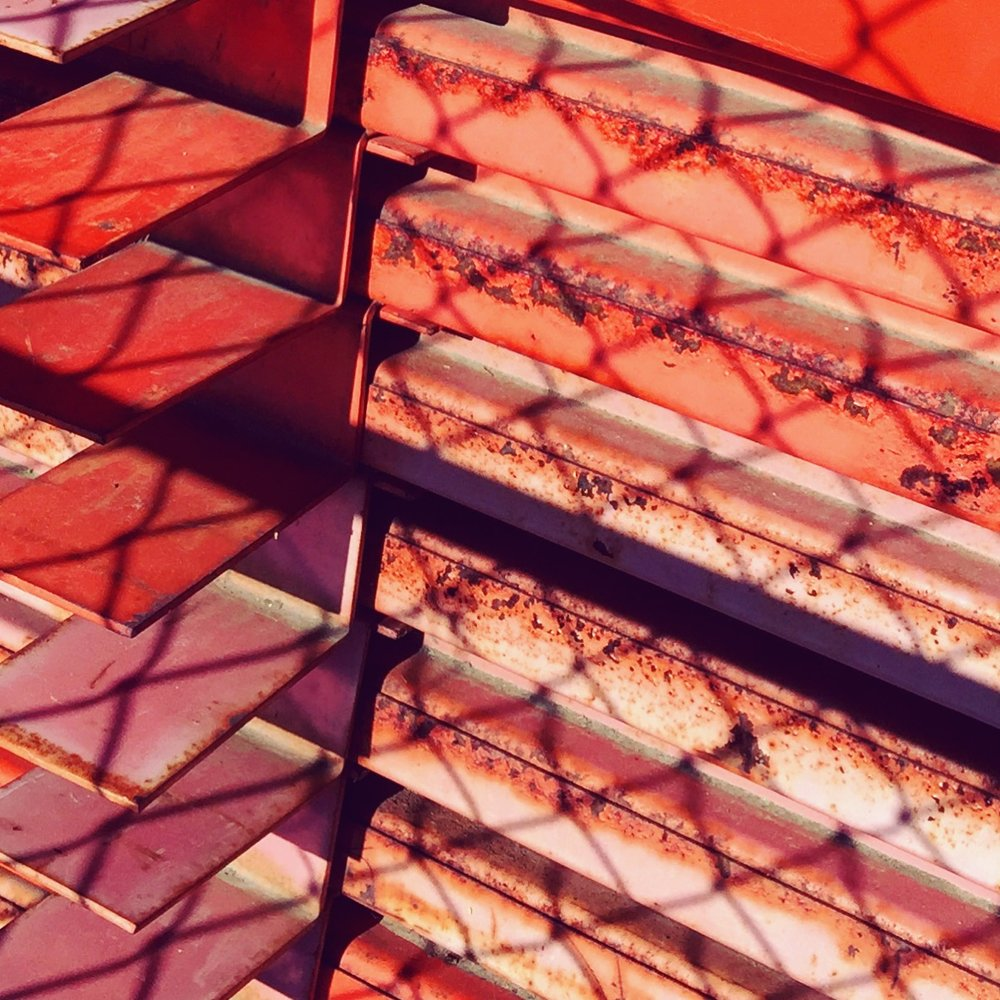 6 orange lines.JPG