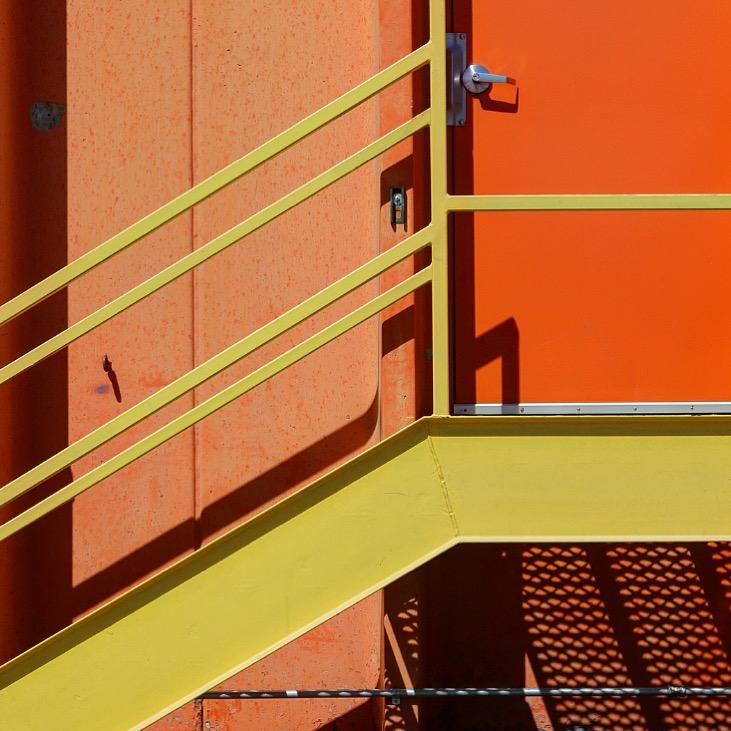 7 orange door.JPG