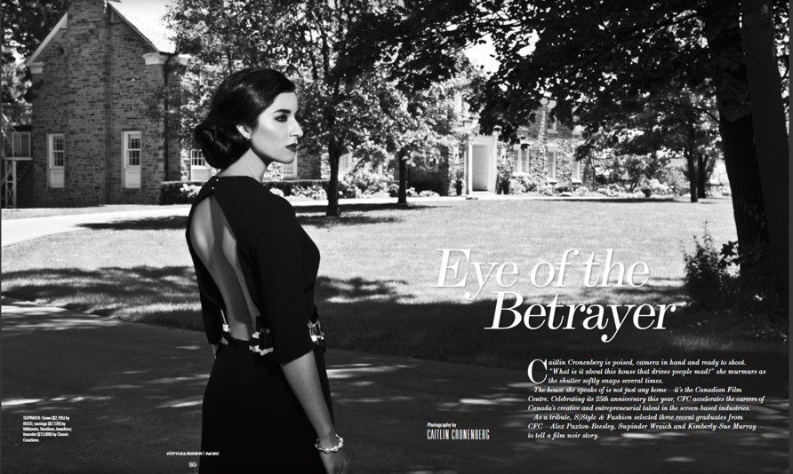 eye of the betrayer.jpg